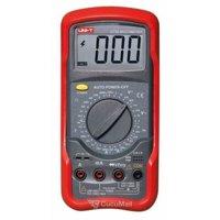 Multimeters, testers Uni-T UT54